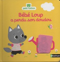 bebe-loup-a-perdu-son-doudou-01