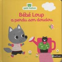 bebe-loup-a-perdu-son-doudou-02-001