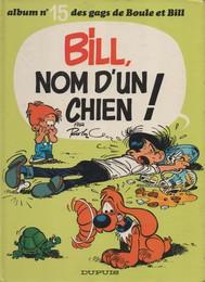 boule-et-bill-001