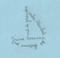 calligrammes-1