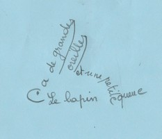 calligrammes-2