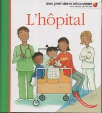 lhopital-002