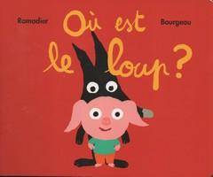 ou-est-le-loup-001