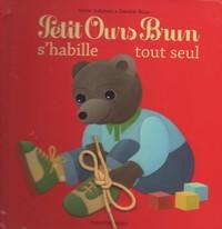 petit-ours-brun1-001