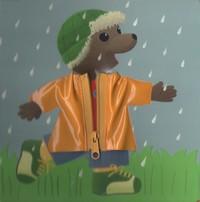 petit-ours-brun2-001