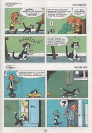 poussy-page-001
