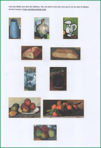 L'attribut alt de cette image est vide, son nom de fichier est détails-fruits-serviette-001-1-205x300.jpg.