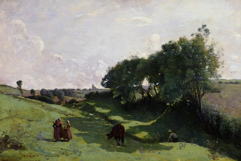 L'attribut alt de cette image est vide, son nom de fichier est paysage-Corot.png.